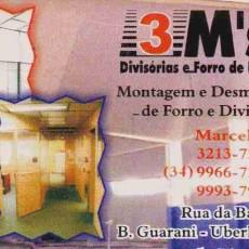 3ms-divisorias-forros-pvc