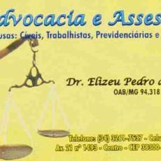 advocacia-e-assessoria-elizeu
