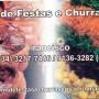 caninde-festas-e-churascos