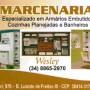 marcenaria-wesley