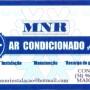 mnr-ar-condicionado