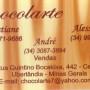 chocolarte