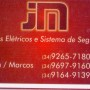 jm-servicos