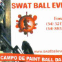 swat-ball