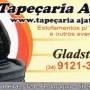tapecaria-ajato
