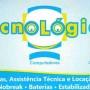 tecnologica