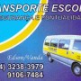transporte-escolar-edson-vanda