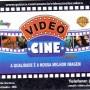 video-cine-locadora