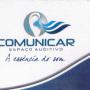 comunicar-espaco-auditivo