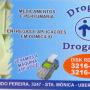 drogaria-drogavida