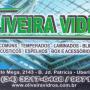 oliveira-vidros