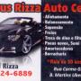 pneus-rizza-auto-center