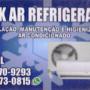 click-ar-refrigeracao