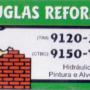 douglas-reformas