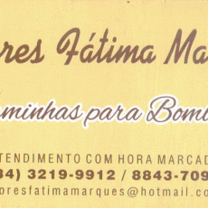 flores-fatima-marques