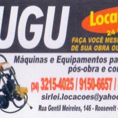gugu-locacoes