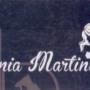 tania-martins