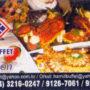 hamill-buffet